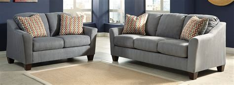 25 Facts To Know About Ashley Furniture Living Room Sets Garage Flooring Tiles Lowes Floor Routine Ideas Kitchen Easy To Clean Reviews For Shaw Laminate Vinyl Peel And Stick White Oak Images Wood Van Nuys Ca Versalock
