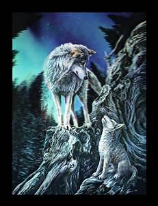 Bilder Günstig Kaufen : gothic fantasy 3d bilder g nstig online kaufen ~ Markanthonyermac.com Haus und Dekorationen