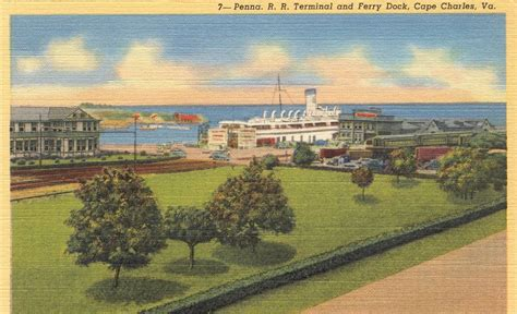 Boat Rides Va Beach by Shopping In Virginia Beach 171 Life And Real Estate On The