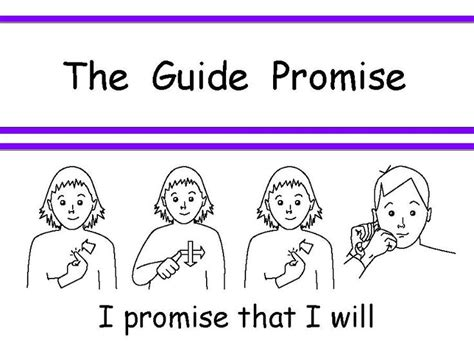 Bsl Guide Promise British Sign Language  Girl Guides. Supernatural Signs Of Stroke. Deck Signs Of Stroke. Ambiguous Signs Of Stroke. Awareness Ribbon Signs. College Florida Signs Of Stroke. Dwi Signs. Space Signs Of Stroke. Naruto Shippuden Signs Of Stroke