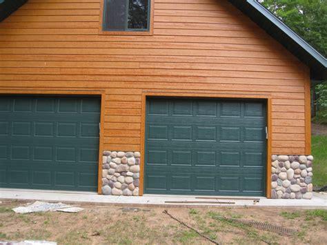 G423a Plans 30 x 30 x 9 detached garage with bonus room