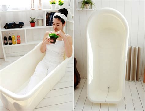 portable bathtub for adults gallery affordable soaking hdb bathtub singapore