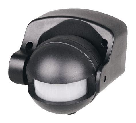d 201 tecteur infrarouge noir brico d 233 p 244 t