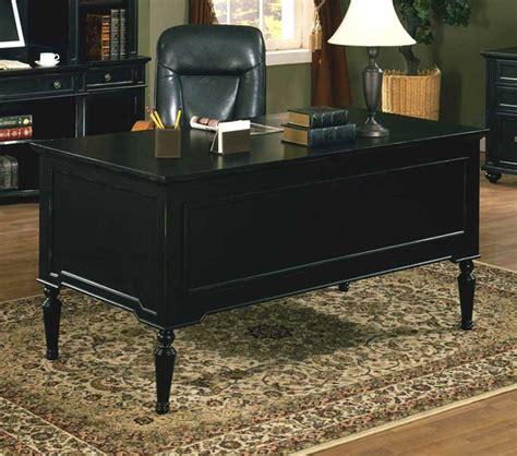 Black Executive Desk  Home Furniture Design. Metal Pedestal Table Base. Knoll Desks. Walmart Outdoor Tables. Desk With Printer Shelf. Correct Ergonomic Desk Setup. How To Make A Cardboard Desk. Apple Desk Top Computers. Two Drawer File Cabinet With Lock