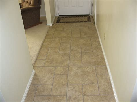 vinyl tile flooring awesome alert amazing deals on vinyl tile flooring with using luxury