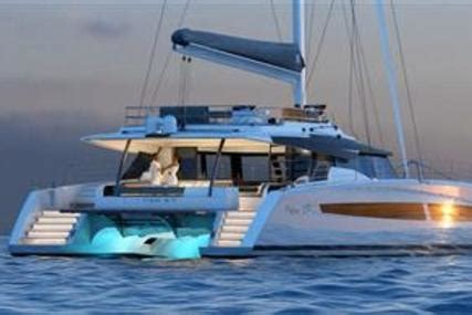 New Catamaran Boats For Sale by New Used Catamaran Boats For Sale Online Multihull