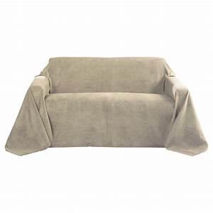 Plaids Für Sofas : tagesdecke sofa berwurf 210x280 cm plaid bett berwurf sofa couch berwurf decke ebay ~ Markanthonyermac.com Haus und Dekorationen