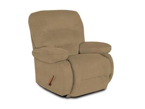 upc 809454978237 best home furnishings bradley rocker recliner best chairs inc upcitemdb