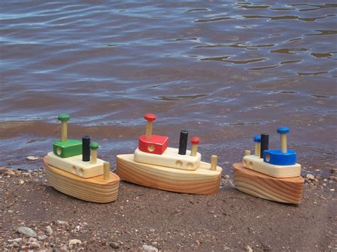 Toy Boat Ideas by Wooden Boat Sandbox Wooden Free Engine Image For User