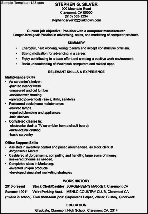 Example Functional Resume For Manufacturing  Resume. Technology Consultant Resume. How To Create Your Resume. How To Put Languages On Resume. Programming Skills Resume. Examples For Skills On Resume. Sample Resume For Cosmetologist. Volunteer Resume Template. Clinical Psychologist Resume