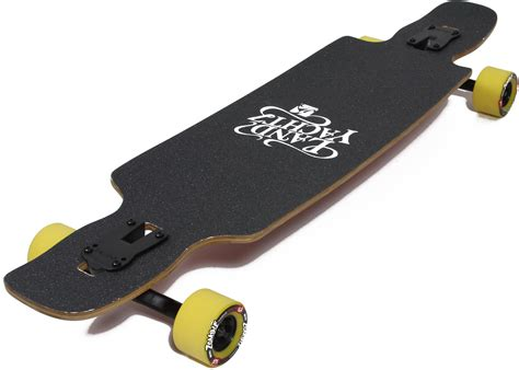 arbor drop through longboard arbor decal galleries