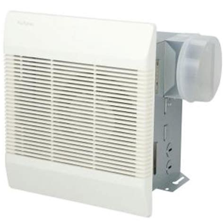 Nutone Bathroom Exhaust Fan 8814r by Nutone 110 Cfm Ceiling Exhaust Fan 8814r The Home Depot