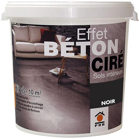 b 233 ton 224 effet cir 233 ivoire prb 10m 178 leroy merlin