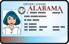 Boat Alabama Certification Exam by Online Boat License And Certification Exam Options Safe