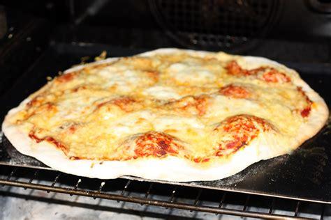 p 226 te 224 pizza recette p 226 te pizza p 226 te 224 pizza excellente p 226 te 224 pizza