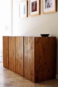 Ikea Ivar Hack : 7 ikea hack f rvandla ditt ivar sk p stylerooms inredningsblogg ~ Markanthonyermac.com Haus und Dekorationen