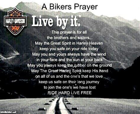 1000+ Images About Harley Davidson On Pinterest