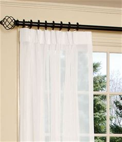 1000 images about ideas for my living room bow window on curtain ideas wooden