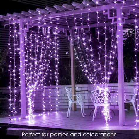 ffx light curtain bribe 28 images light curtain banner curtain lights light curtain curtain