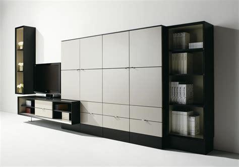 mobilier haut de gamme photo 12 15 mobilier design haut de gamme 224 d 233 couvrir chez