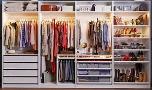 Begehbarer Kleiderschrank Offen : ikea mach mich nicht schwach der neue begehbare kleiderschrank tipps neuer kleiderschrank ~ Markanthonyermac.com Haus und Dekorationen