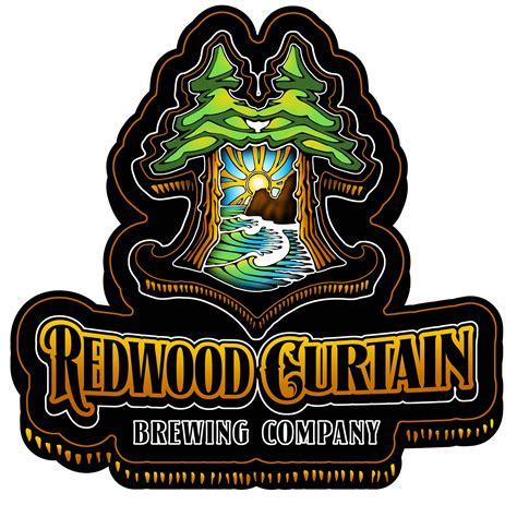 san francisco week redwood curtain brewing co