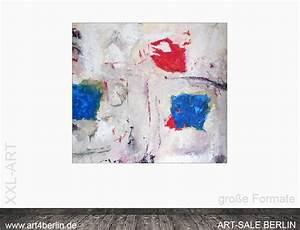 Bilder Günstig Kaufen : junge echte kunst online kaufen moderne kunst bilder g nstig im onlineshop art4berlin ~ Markanthonyermac.com Haus und Dekorationen