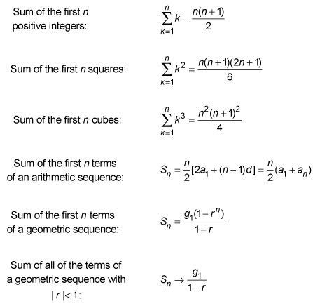 Arithmetic Sequence Grade 11  Extend Arithmetic Sequences Geometric Sequence Worksheet Grade 10