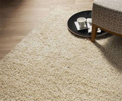 tapis beige leroy merlin photo 6 10 j adore ces tapis