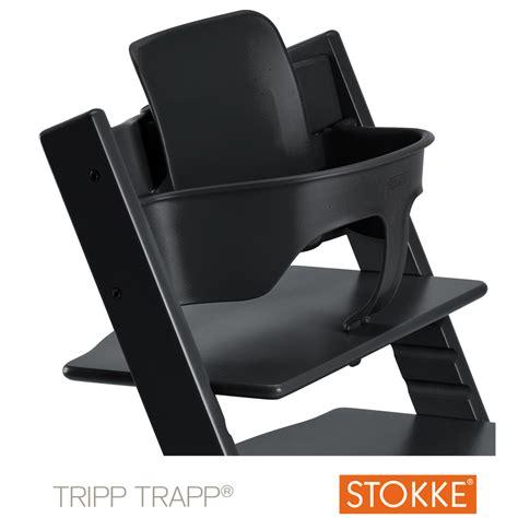 chaise tripp trapp pas cher