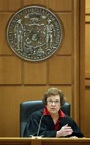 Judge blocks law curbing state workers' unions - The Salt ...