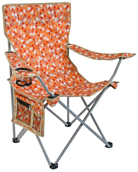 northwest territory premium captain s arm chair free shipping new ebay