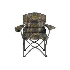 cabela s youth c chair youth products and chairs