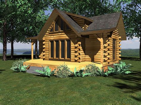 sheldon log homes cabins and log home floor plans custom floor plan cumberland cabin log homes timber