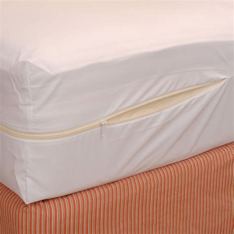 bed guard dust mite proof mattress cover view all