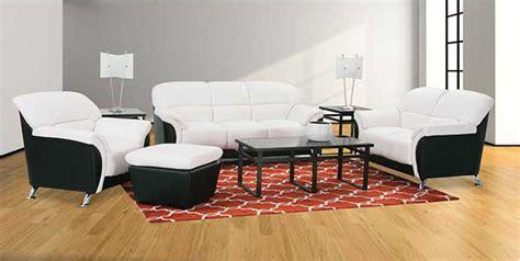 american furniture denver co american furniture warehouse fs in thornton denver