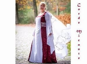 Kleid Große Größen Günstig : kleid standesamt gro e gr en ~ Markanthonyermac.com Haus und Dekorationen