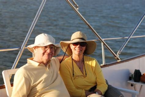 Party Boat Rentals Charleston Sc by Southern Drawl Yacht Picture Gallery Yacht Wedding