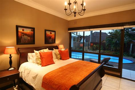 Riverside, Durban, South Africa