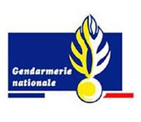 annuaire inverse gendarmerie nationale num 233 ros nationaux