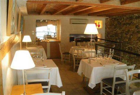 restaurant le grenoble restaurant traditionnel cuisine traditionnelle 224 grenoble