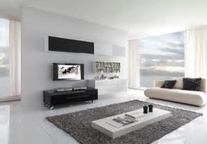 modern living room modern living room accessories furniture house design zone