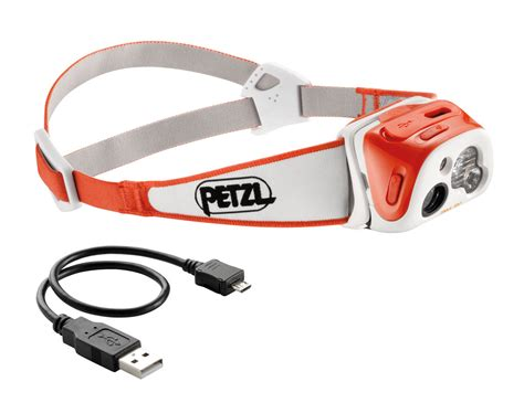test le frontale 28 images tesdt grde le elaegypt test le frontale petzl tikka rxp we are