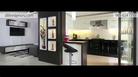 D'life Home Interiors Kottayam Kerala : Movie Theatre Advertisement Of D'life Home Interiors