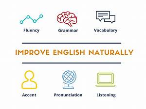 Become An Advanced English Speaker - English Speaking Course