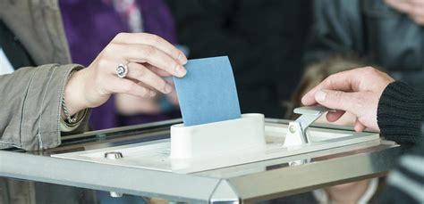 fermeture bureaux de vote