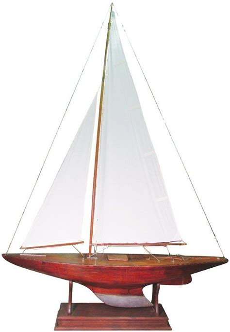 Catamaran Pond Yacht by 1000 Images About Model Yachts Pond Yachts On Pinterest