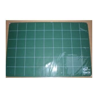 tapis de d 233 coupe autocicatrisant format a3 45 x 30 cm jpc 400192 top prix fnac