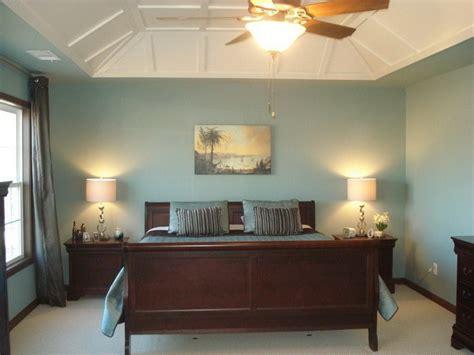 bedroom paint colors master bedrooms best bedroom paint