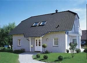 Neues Dach Mit Dämmung Kosten : vorsorge auf dem dach zahlt sich aus ~ Markanthonyermac.com Haus und Dekorationen